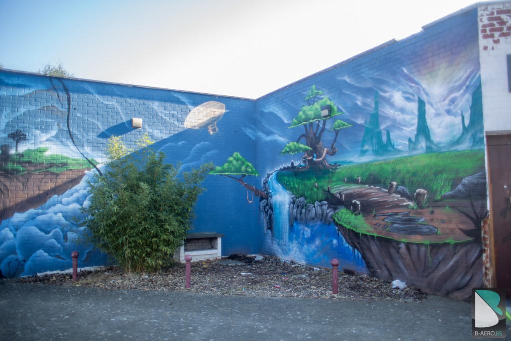 Decoration-Graffiti-Cascade-Charleroi