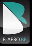 B-Aero