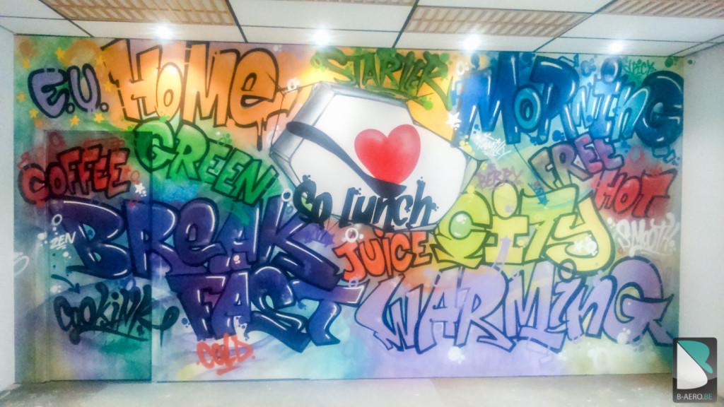 Graffiti-Belgique-street-art-deco
