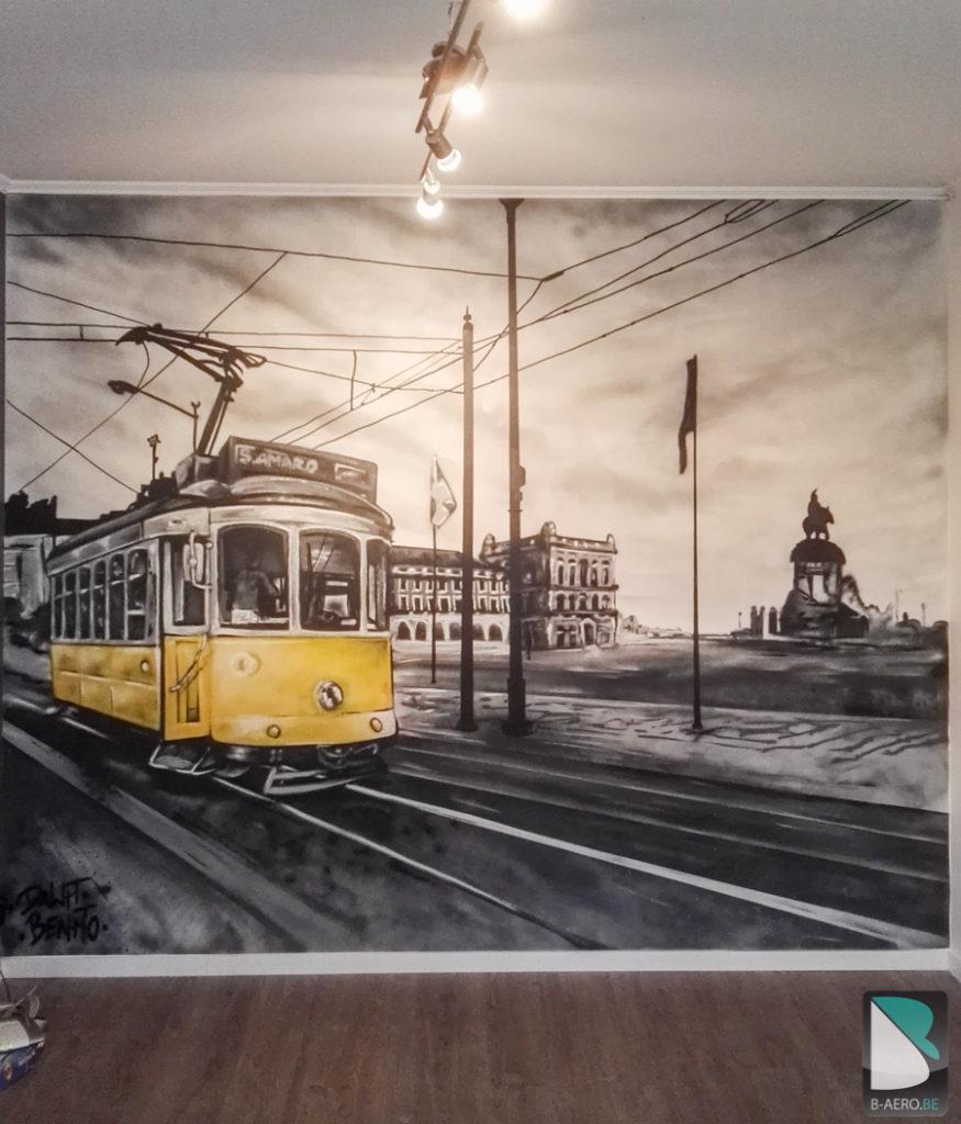 tram-portugal-street-art-luxembourg